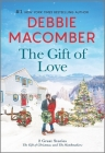 The Gift of Love Cover Image