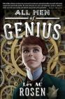 All Men of Genius Cover Image