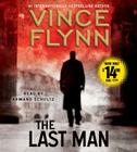 The Last Man: A Novel Cover Image