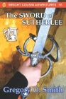 The Sword of Sutherlee Cover Image