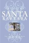 Hometown Santa Barbara: The Central Coast Book Cover Image