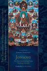 Jonang: The One Hundred and Eight Teaching Manuals: Essential Teachings of the Eight Practice Lineages of Tibet, Volume 18 (The Trea sury of Precious Instructions) (The Treasury of Precious Instructions) Cover Image