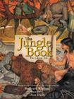 The Jungle Book: The Classic Tale Cover Image