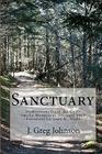 Sanctuary: Meditations From The Great Smoky Mountains National Park Cover Image