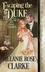 Escaping the Duke Cover Image
