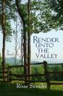 Render Unto the Valley Cover Image