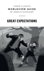 Worldview Guide for Great Expectations Cover Image