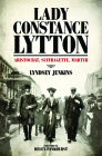 Lady Constance Lytton: Aristocrat, Suffragette, Martyr Cover Image