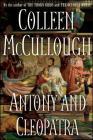 Antony and Cleopatra: A Novel Cover Image