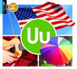 Uu Cover Image