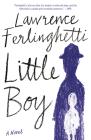 Little Boy: A Novel Cover Image