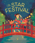 The Star Festival Cover Image