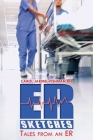 ER Sketches: Tales from an ER Cover Image
