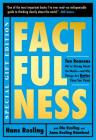 Factfulness Illustrated: Ten Reasons We're Wrong About the World--and Why Things Are Better Than You Think Cover Image