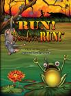 Run! Boudin, Run! Cover Image