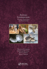Animal Locomotion: Physical Principles and Adaptations Cover Image