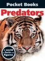 Predators: Pocket Book Series Cover Image