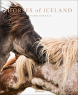 Horses of Iceland Cover Image