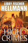 High Crimes Cover Image