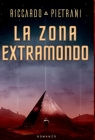 La Zona Extramondo Cover Image