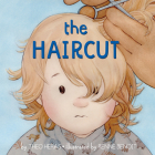 The Haircut Cover Image