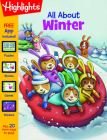 All About Winter (Highlights(TM) All About Activity Books) Cover Image