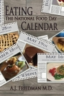 Eating the National Food Day Calendar Cover Image
