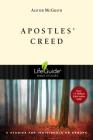 Apostles' Creed (Lifeguide Bible Studies) Cover Image