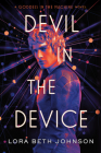 Devil in the Device Cover Image