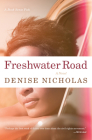 Freshwater Road Cover Image