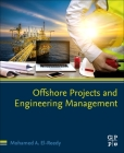Offshore Projects and Engineering Management Cover Image