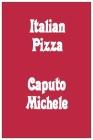 Italian Pizza Cover Image