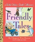 Friendly Tales Cover Image