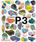 Vitamin P3: New Perspectives in Painting Cover Image
