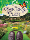 The Garden Plot (Potting Shed Mysteries #1) Cover Image