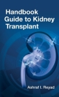 Handbook Guide to Kidney Cover Image