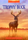 Trophy Buck Cover Image