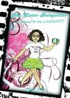 Big Sister Babysitter: Im Going to Be a What? Vol 1 Second Edition Cover Image