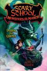 Scary School: Monsters on the March Cover Image