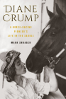 Diane Crump: A Horse-Racing Pioneer's Life in the Saddle Cover Image