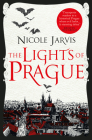 The Lights of Prague Cover Image