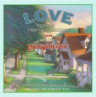 More News from Lake Wobegon: Love Cover Image
