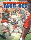 Face-Off (Get in the Game) Cover Image