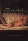 Crush: An Erotic Novel Cover Image