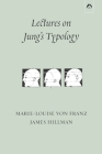 Lectures on Jung's Typology Cover Image