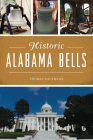 Historic Alabama Bells Cover Image