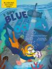 I Spy Blue in the Ocean (Sleeping Bear Press Sports & Hobbies) Cover Image