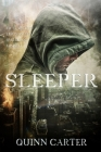 Sleeper Cover Image