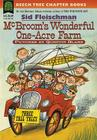 McBroom's Wonderful One-Acre Farm (Beech Tree Chapter Books) Cover Image
