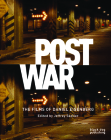 Postwar: The Films of Daniel Eisenberg Cover Image